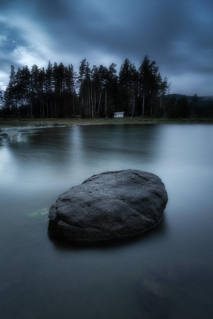 Широка поляна | Author piff | PHOTO FORUM