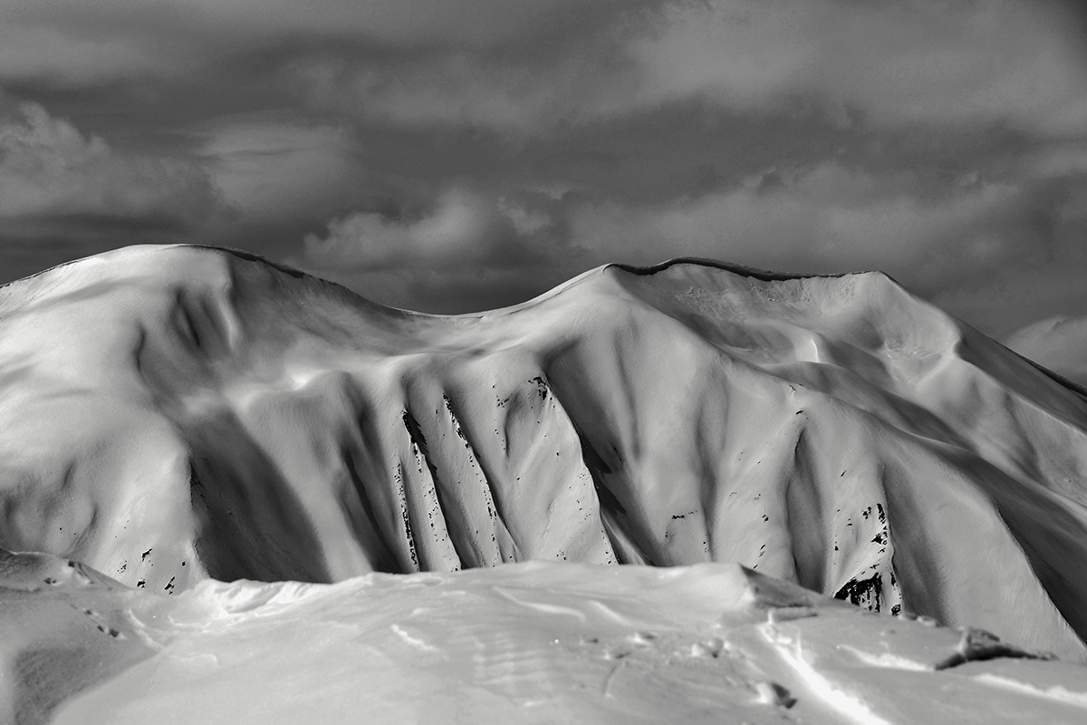 Поема за Кавказ | Author skyruner | PHOTO FORUM