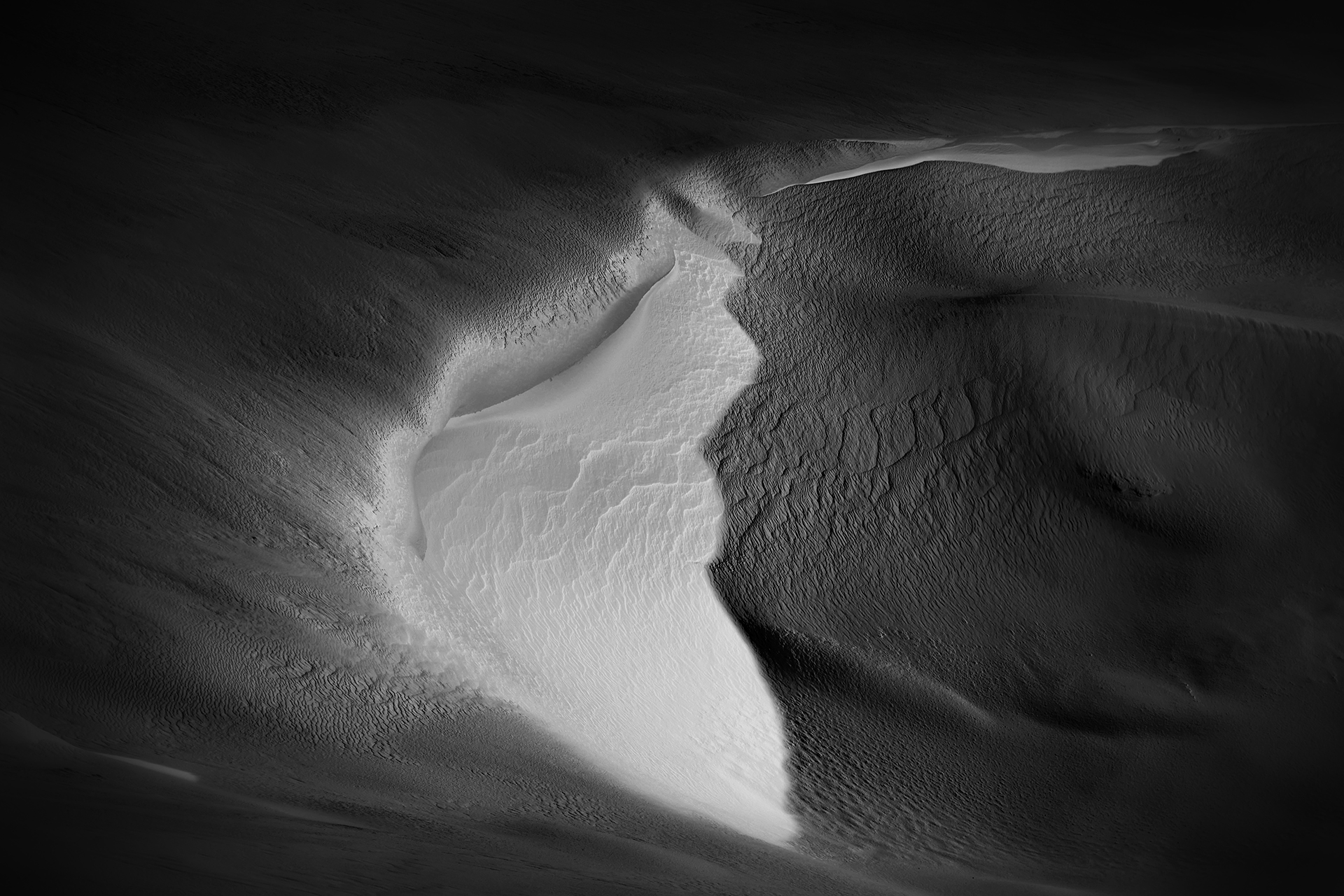 Photo in Abstract | Author Катрин Суролейска - katrinsuro | PHOTO FORUM