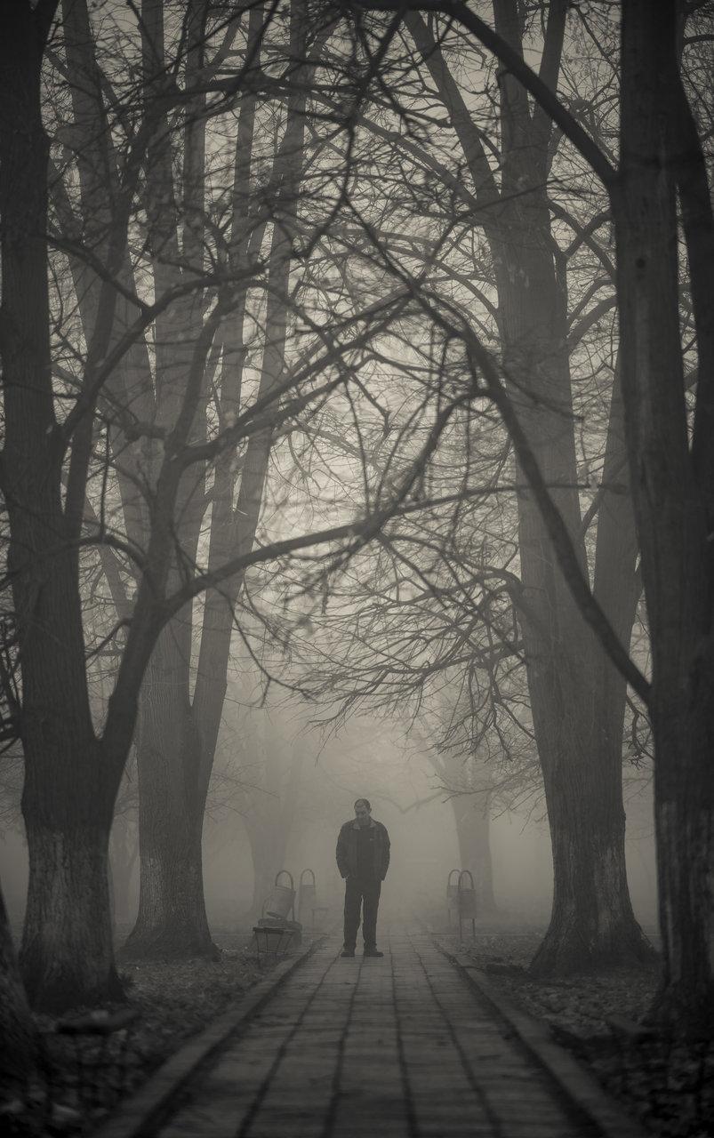Photo in Portrait | Author Konstantin Vladov - viagronom | PHOTO FORUM