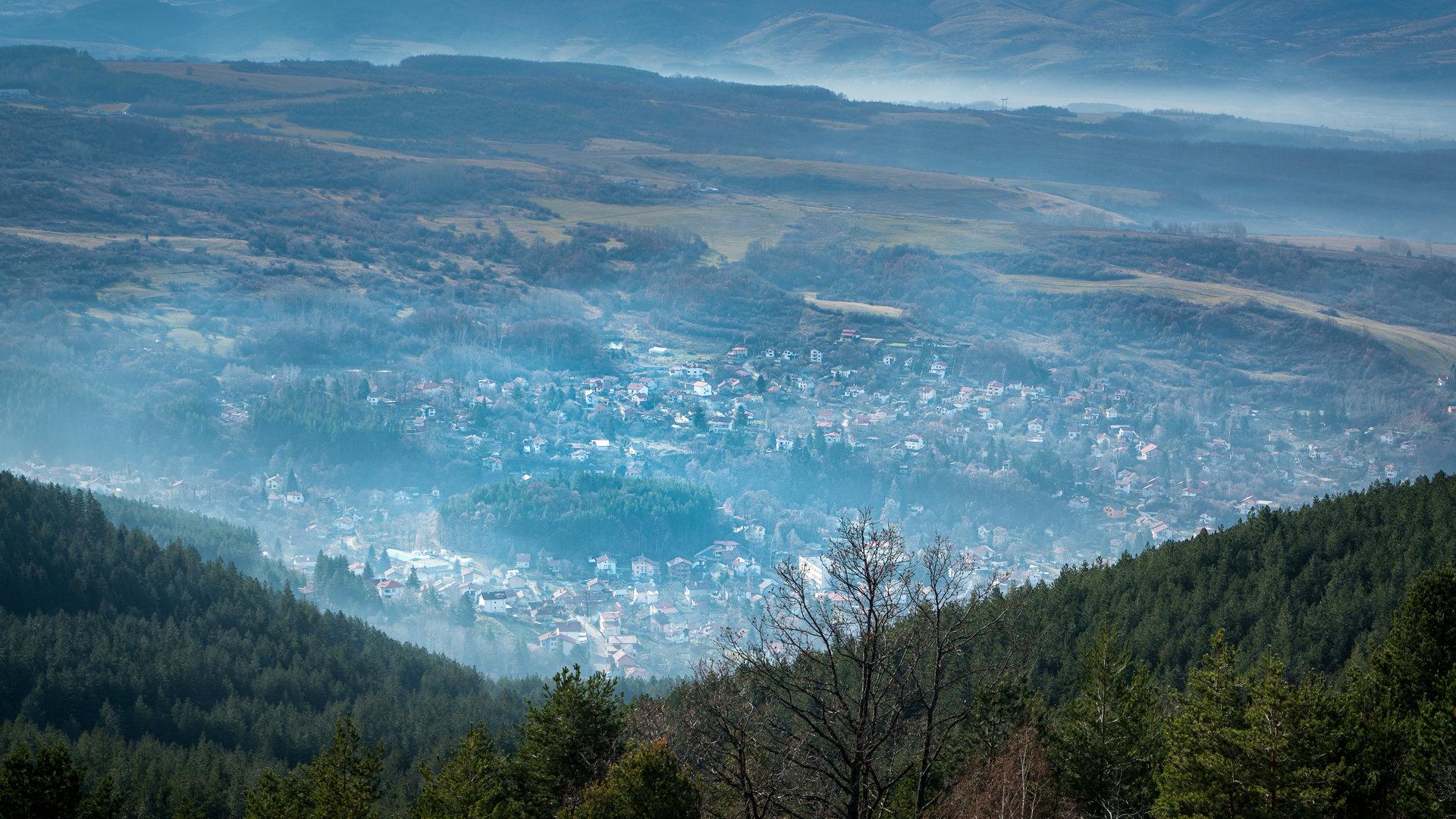 Photo in Landscape | Author Arian Shkaki - MrBean | PHOTO FORUM