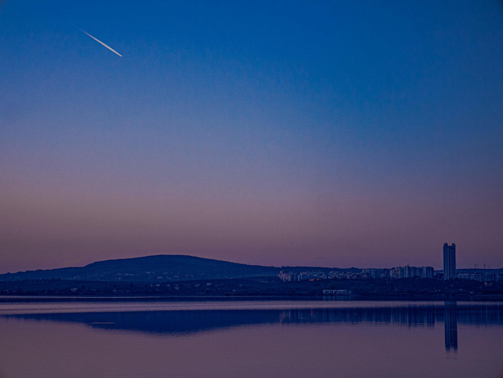 Photo in Landscape | Author Ralitsa Stanisheva - Islay | PHOTO FORUM