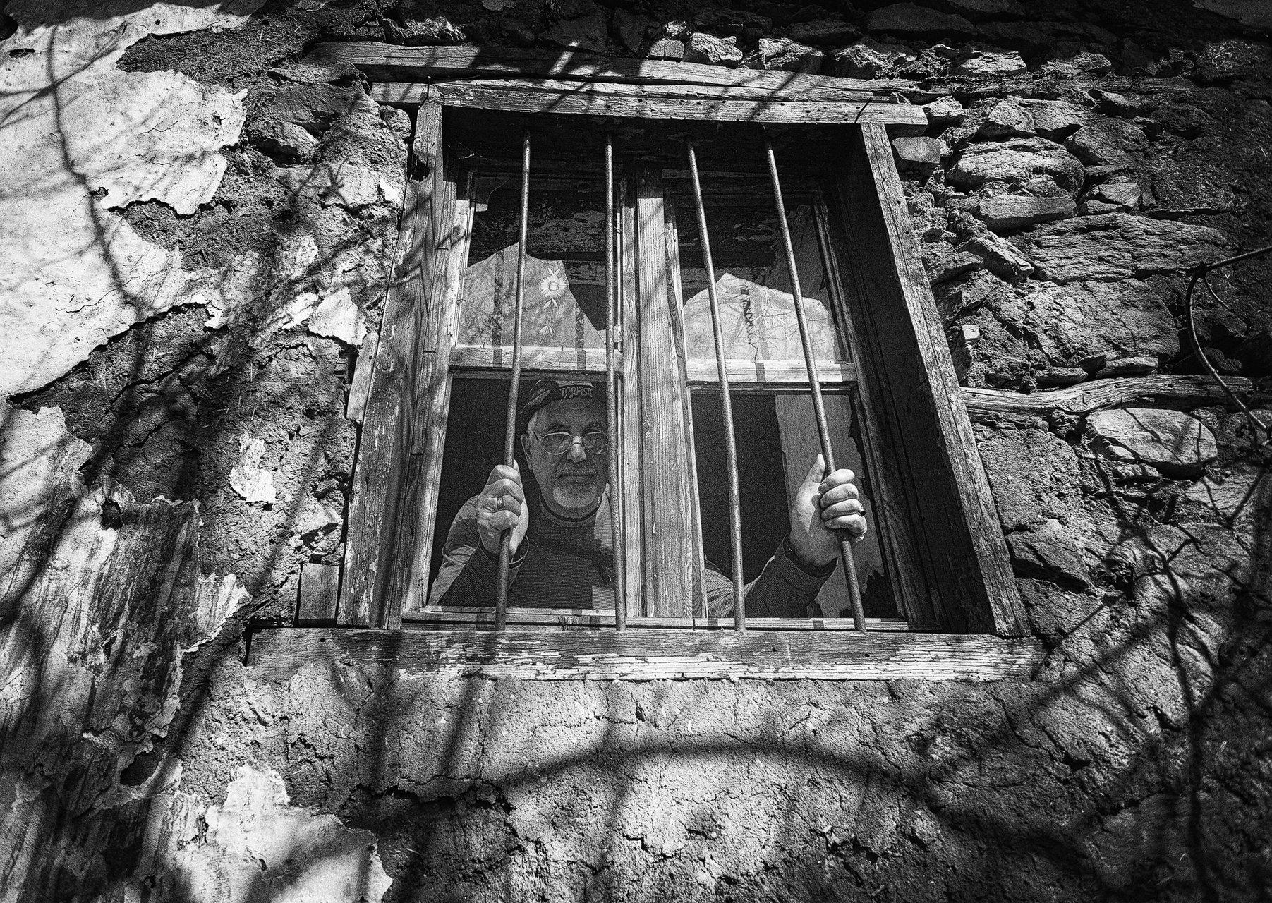 Старост | Author Мариана Добрева - leica_m | PHOTO FORUM