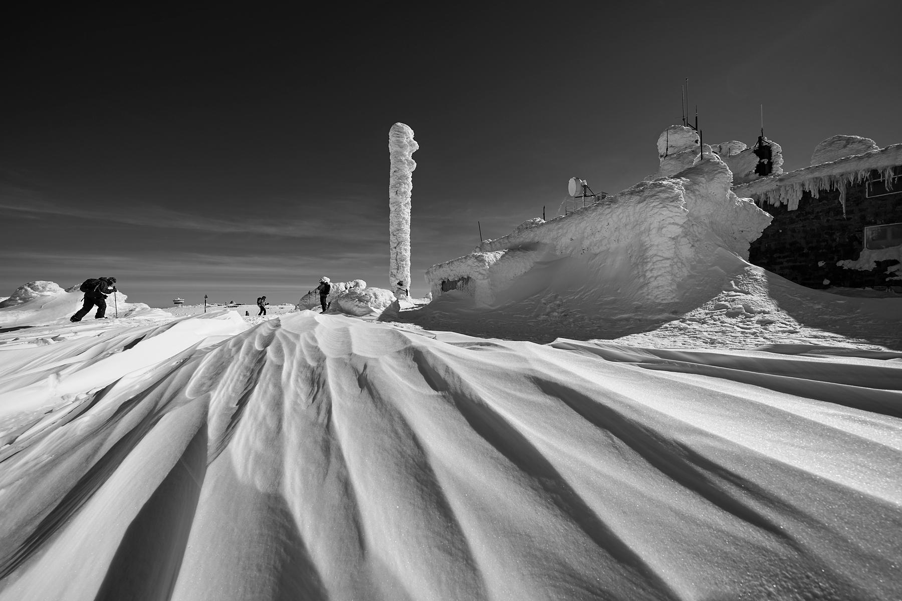 Булевардите на Витоша | Author Yuliyan Ivanov - Julius | PHOTO FORUM