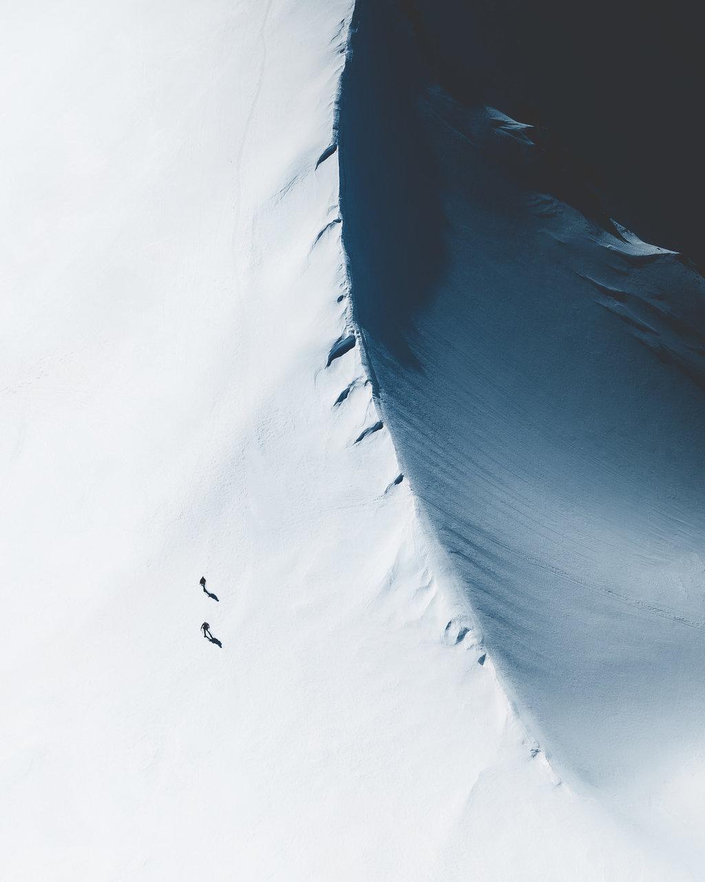 Бяла пустиня   Author Vladimir Evrov - evrov   PHOTO FORUM