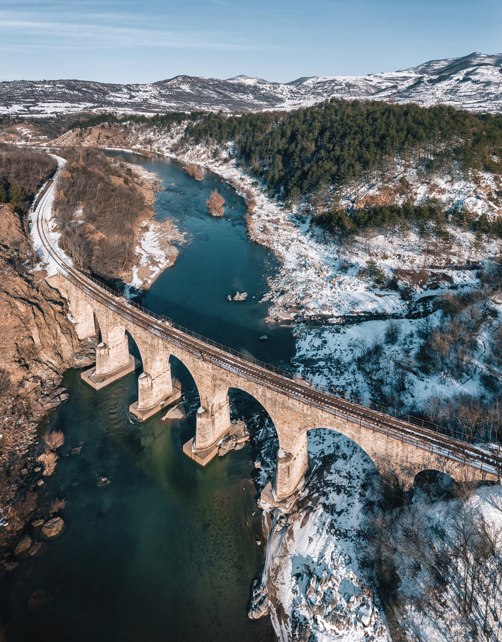 Photo in Aerial   Author Kiril  - kirilx   PHOTO FORUM