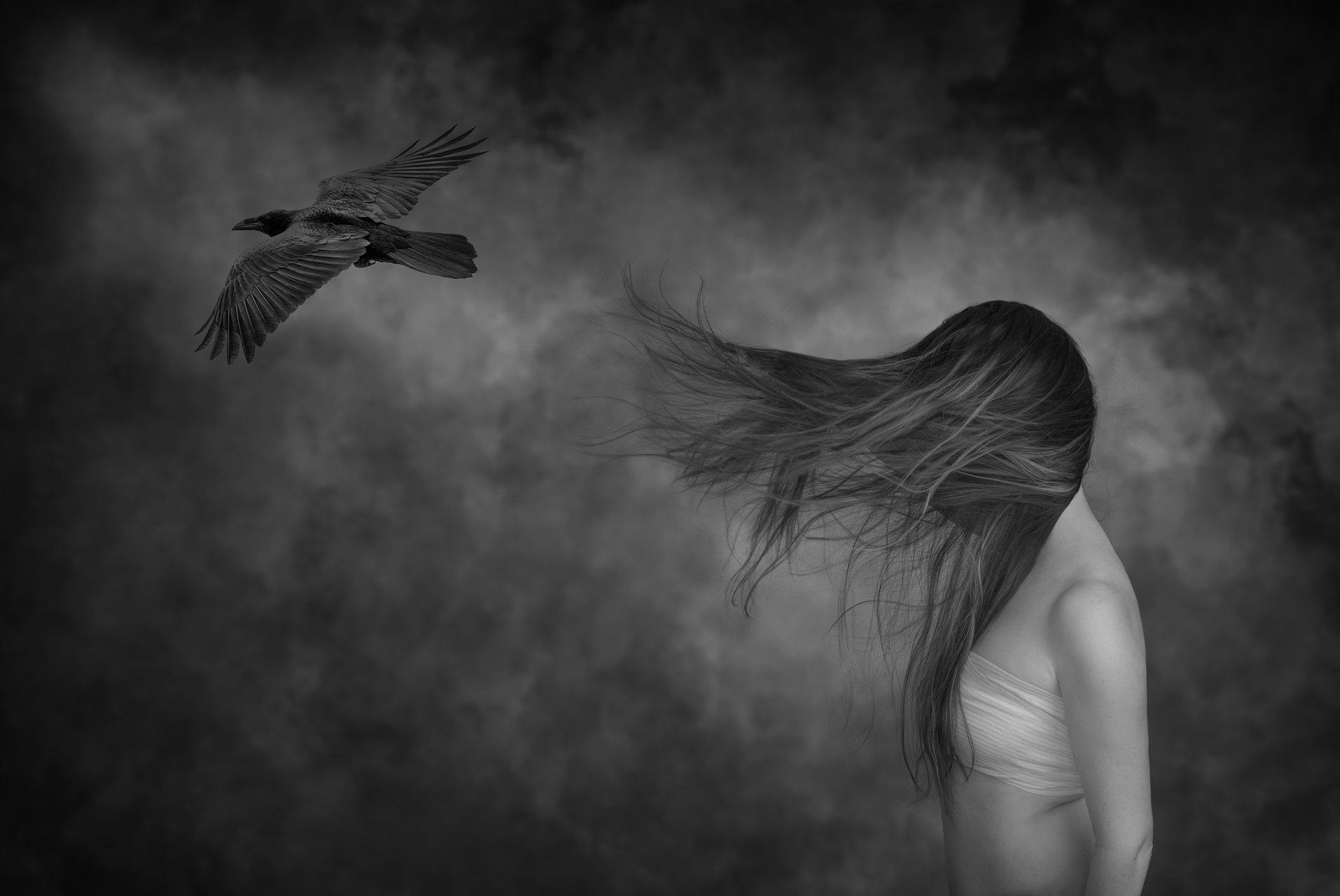 Докато смъртта ни събере | Author мирела партинова - mirpar | PHOTO FORUM