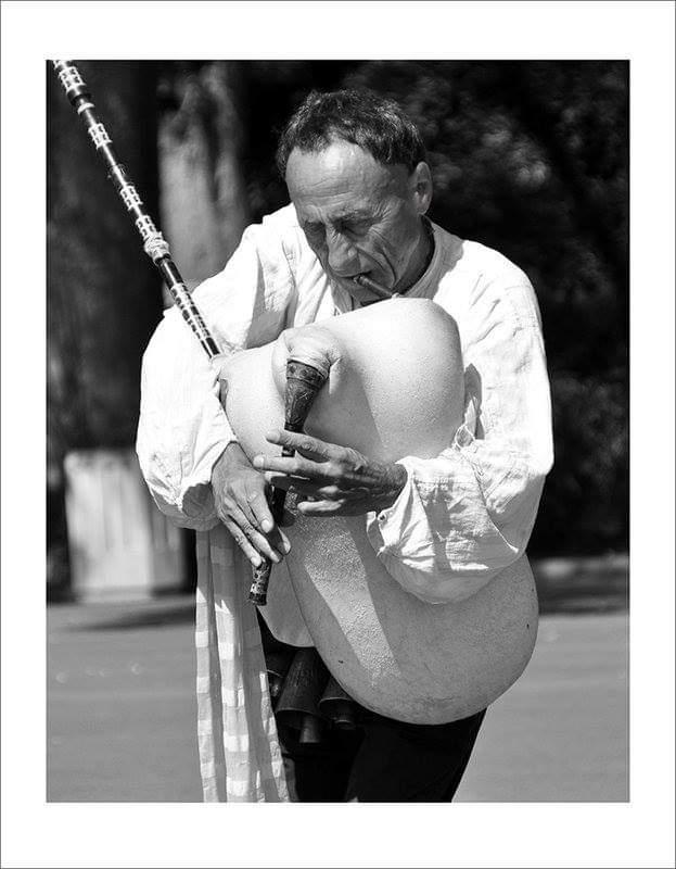 """Молитвата"" на едно сърце | Author Georgi Ribarov - Djoro | PHOTO FORUM"