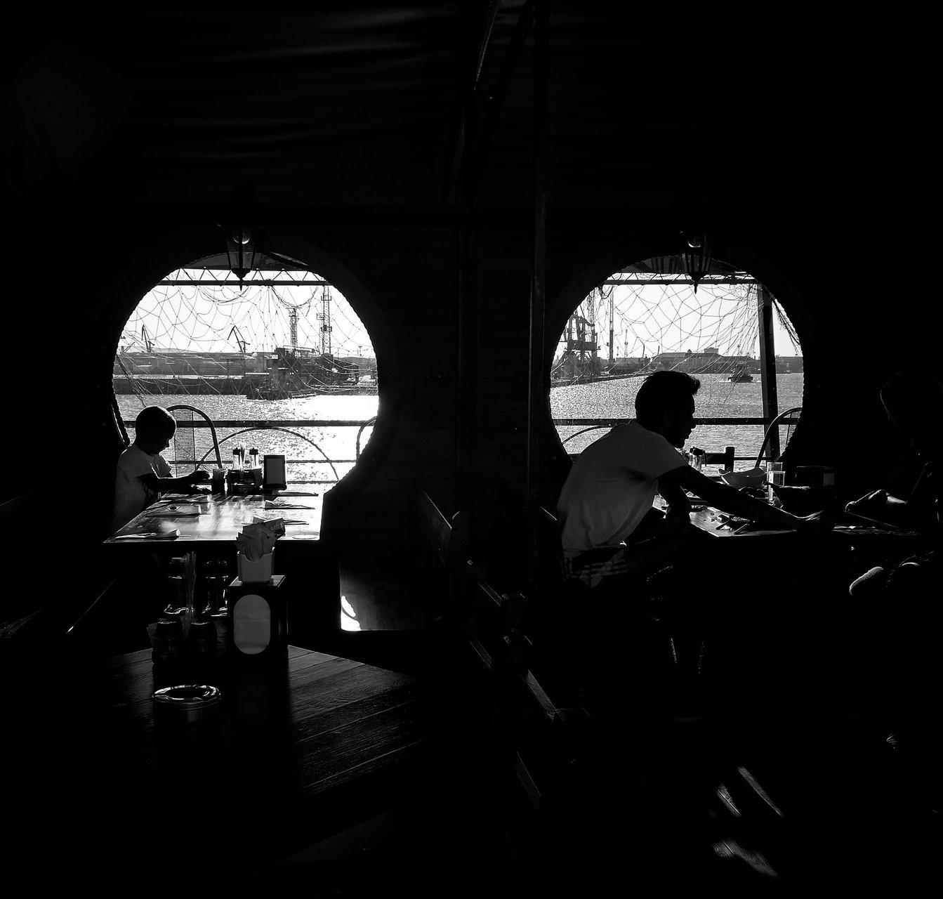 Море, лято, обикновен ден.. | Author Ekaтepuнa Огойcka - MireXa | PHOTO FORUM
