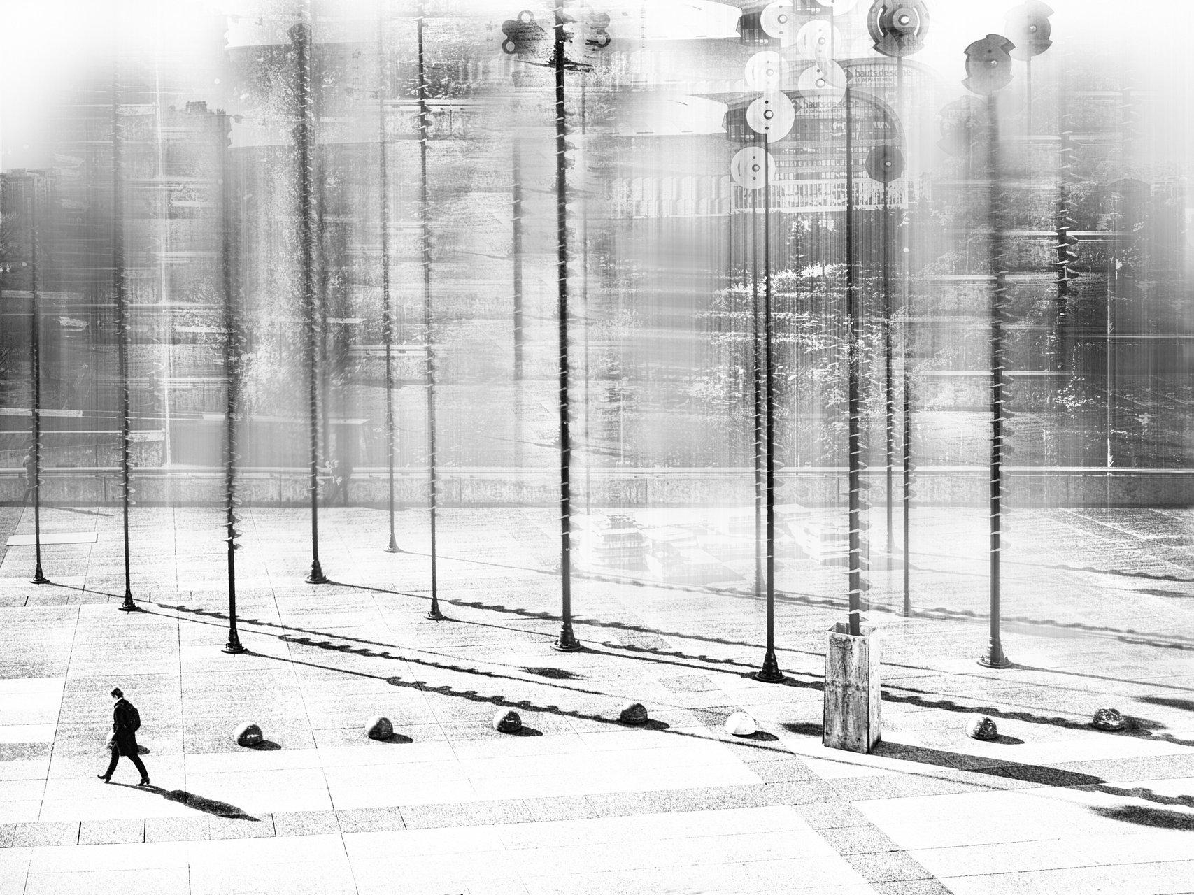 Photo in Street | Author Albena Andreeva - ABA | PHOTO FORUM