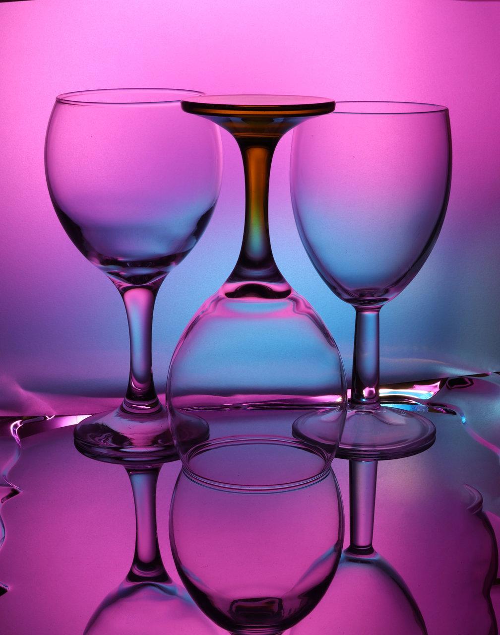 Преливащи цветове | Author Roza Kenarova - Rozaly_photography | PHOTO FORUM