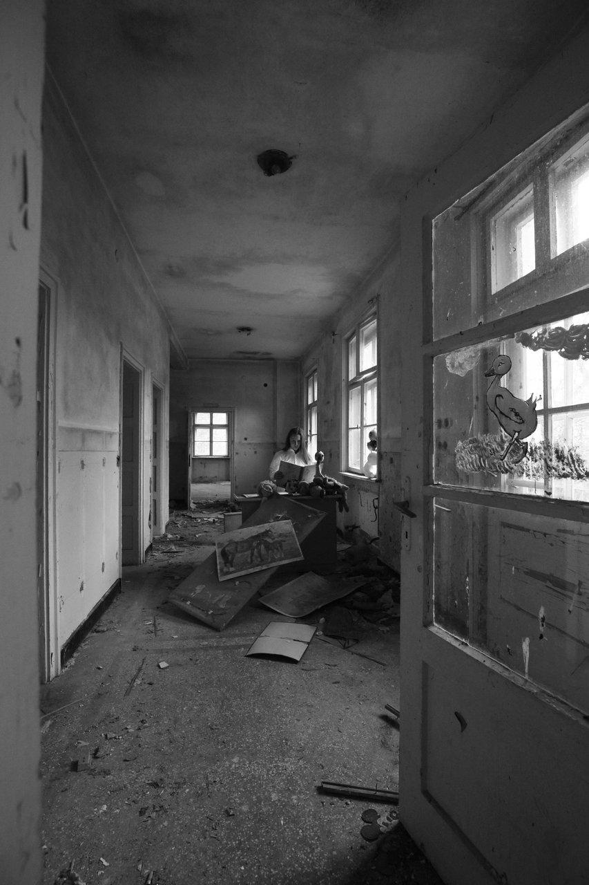 Photo in Everything else | Author rumen somov - carnivore | PHOTO FORUM