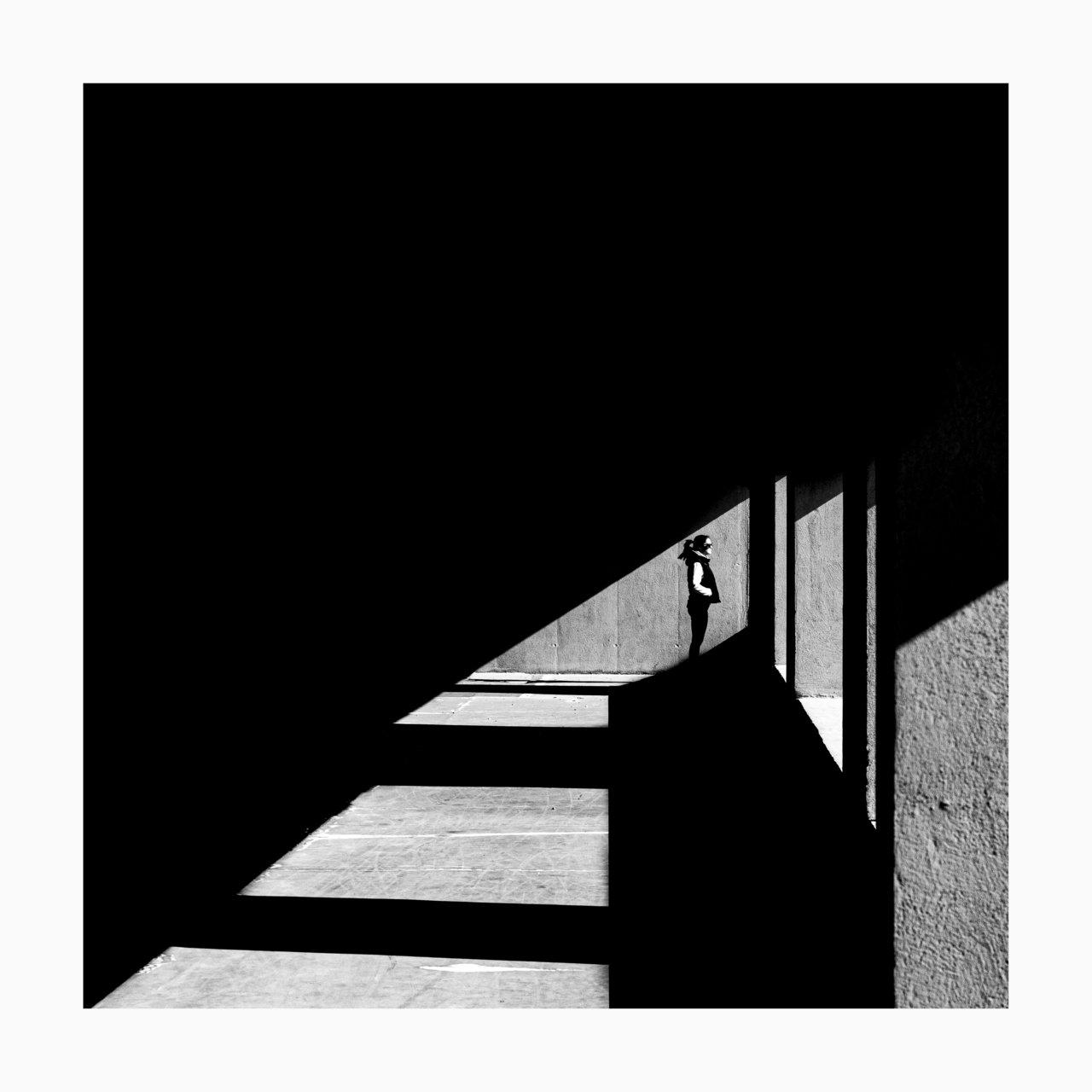 Светли мисли... | Author Stanil Lazarov - Standil | PHOTO FORUM