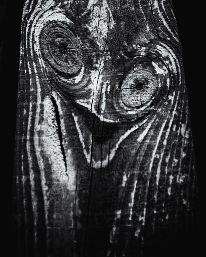 Photo in Abstract | Author Ira Gencheva - ARIGO | PHOTO FORUM