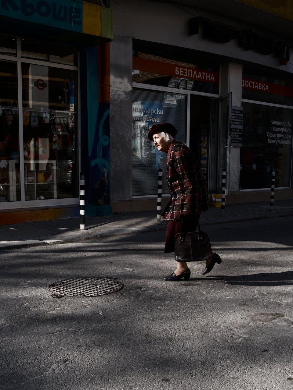 Photo in Everything else   Author Veska Saeva - veskas   PHOTO FORUM