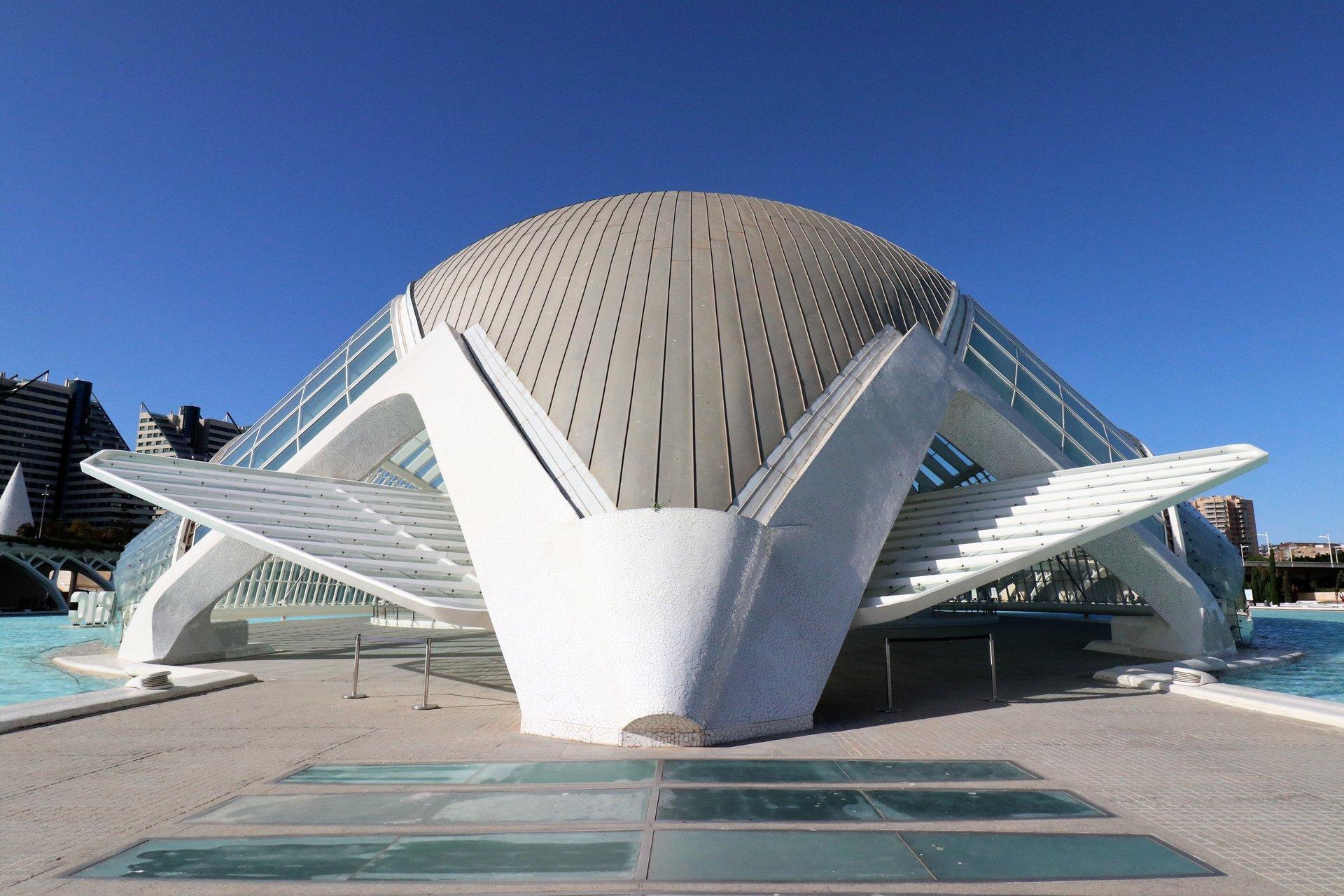 Photo in Architecture | Author   - geobg | PHOTO FORUM
