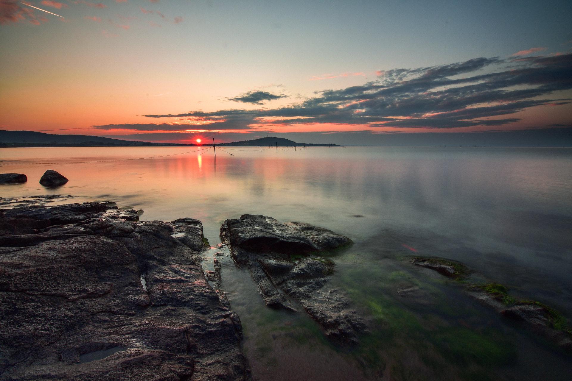 Photo in Landscape | Author Stoyan Velikov - saga446 | PHOTO FORUM