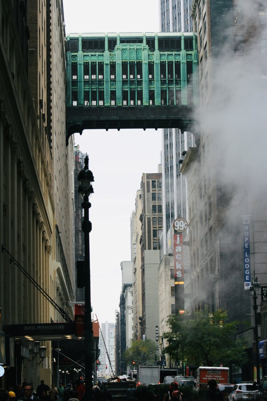 NY   Author Edward Azizoff - Edkata   PHOTO FORUM