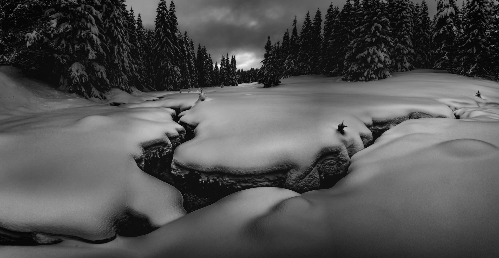 Родопски извивки | Author Пламен Пенов - Plpenov | PHOTO FORUM
