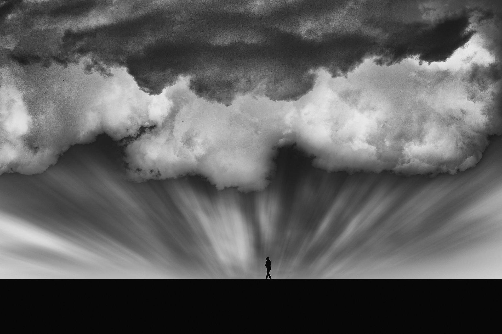 време на сбогуване | Author Мариана Добрева - leica_m | PHOTO FORUM