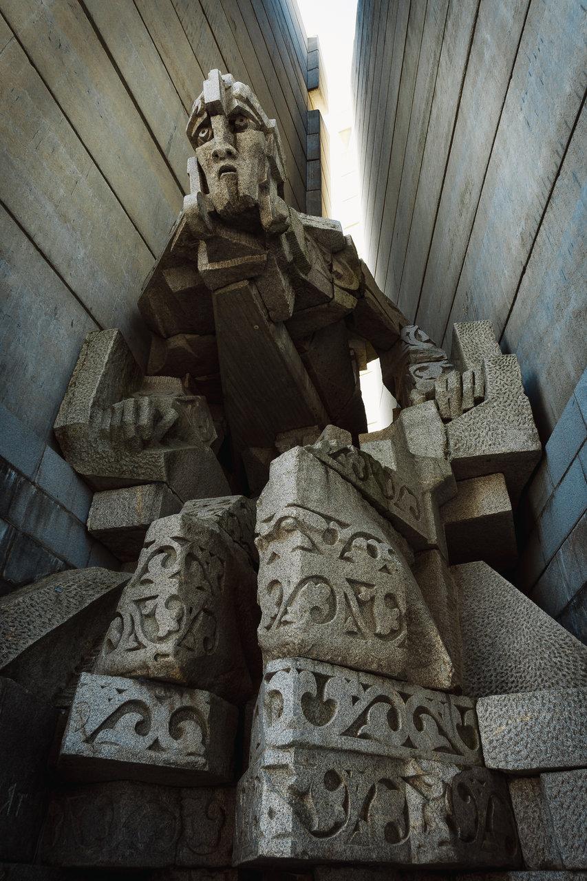 1300 години България | Author Tihomir Petkov - Tihuana | PHOTO FORUM