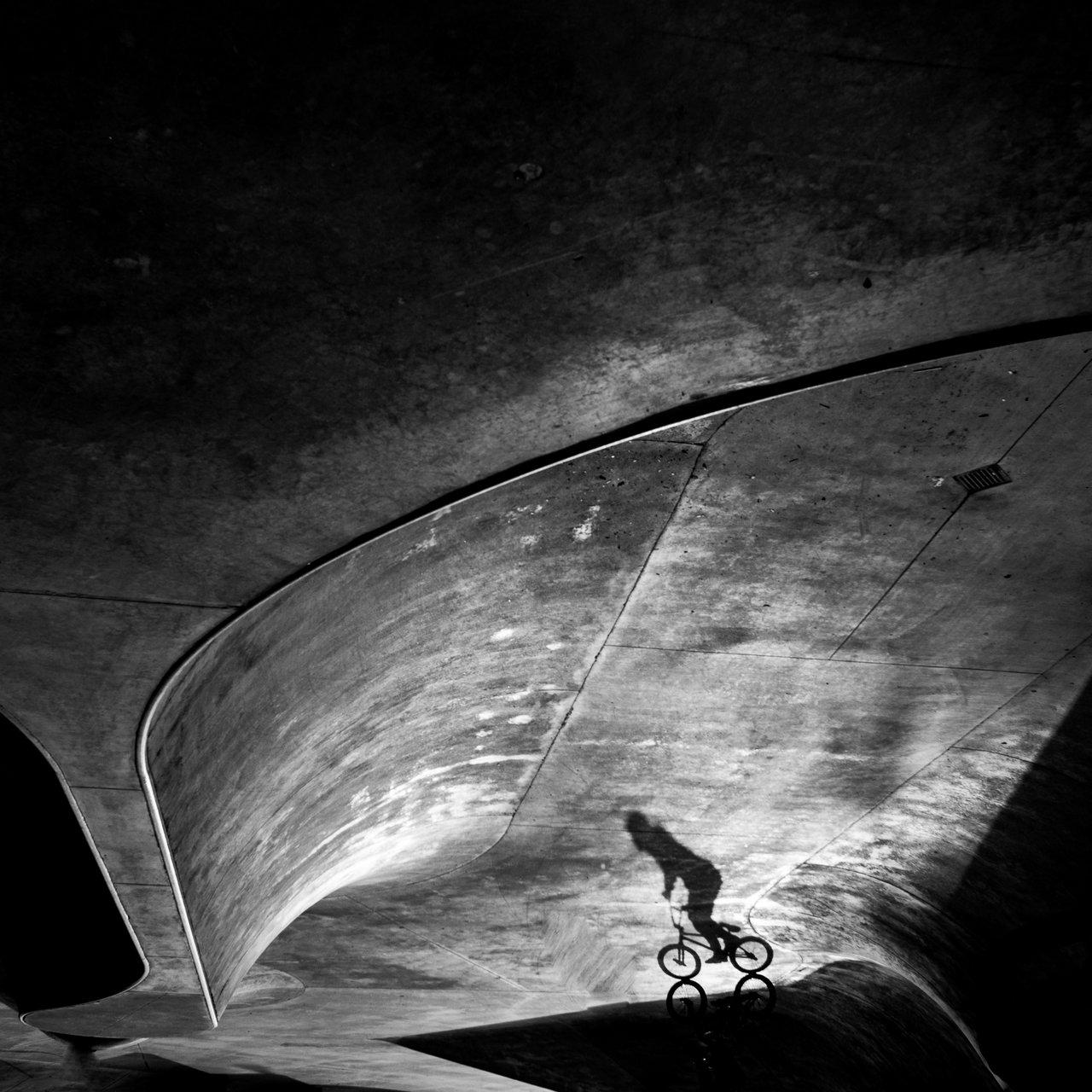 Паралелни контури... | Author Stanil Lazarov - Standil | PHOTO FORUM