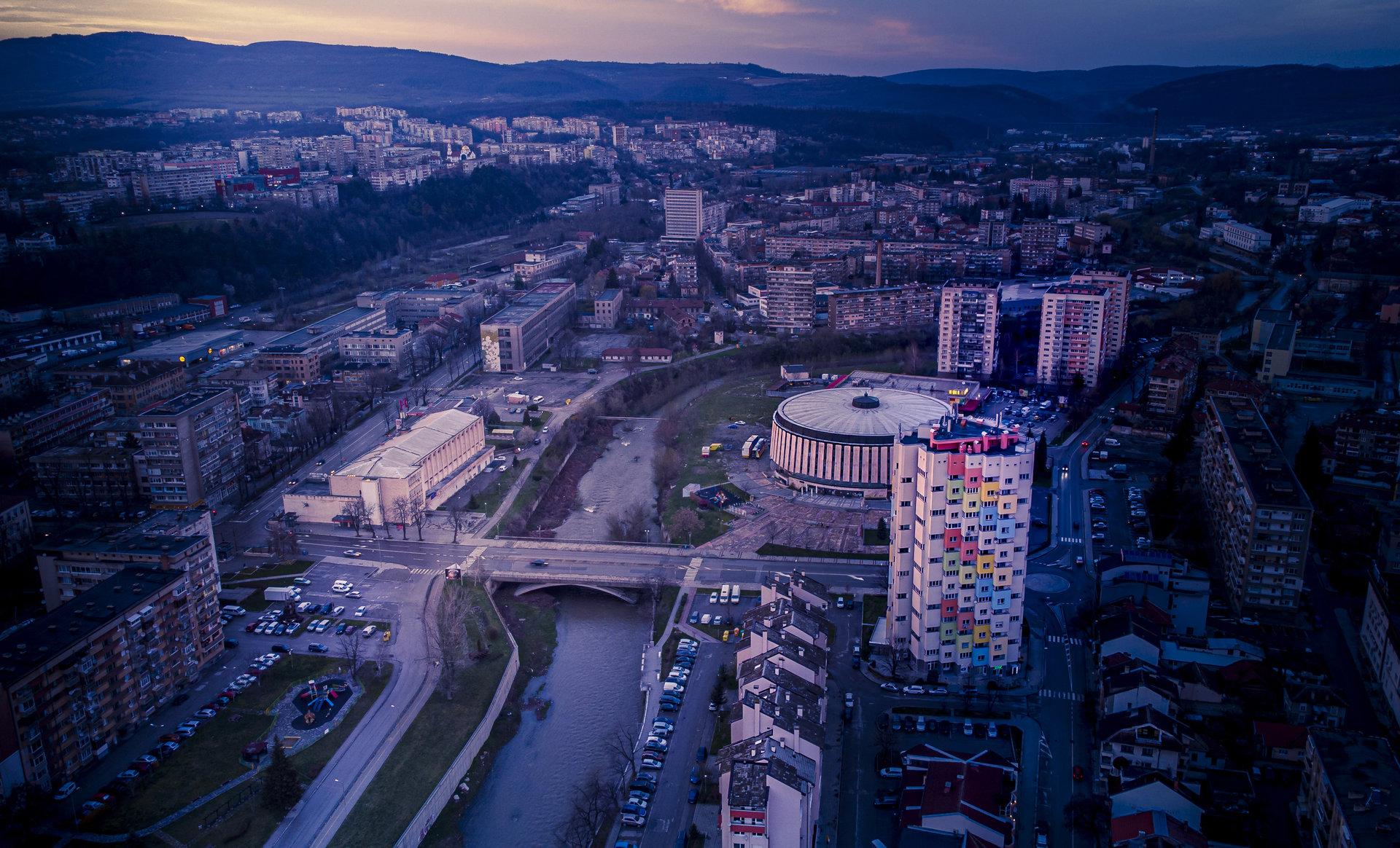 Габрово | Author Стойо Цонев - Stoizant | PHOTO FORUM