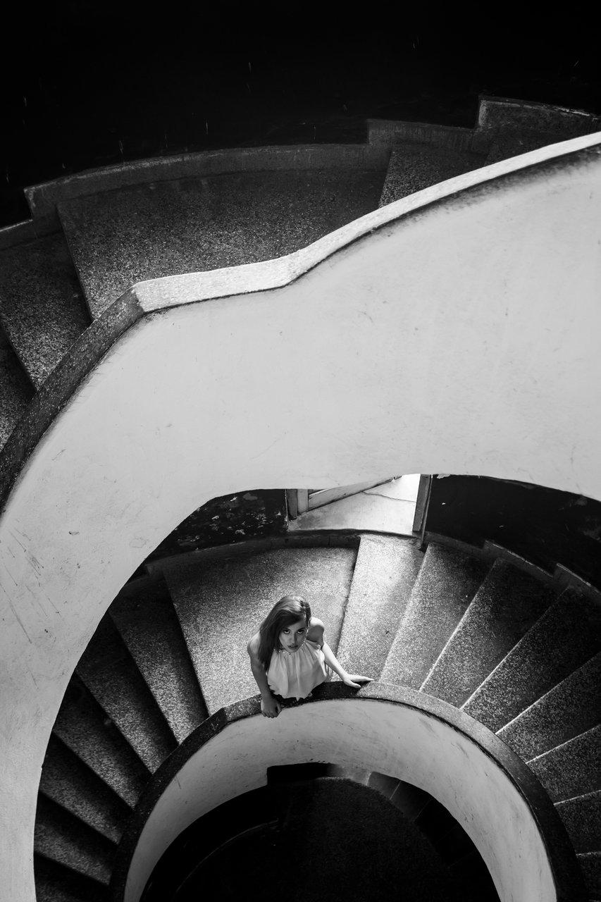 Photo in Everything else | Author Ekaтepuнa Огойcka - MireXa | PHOTO FORUM