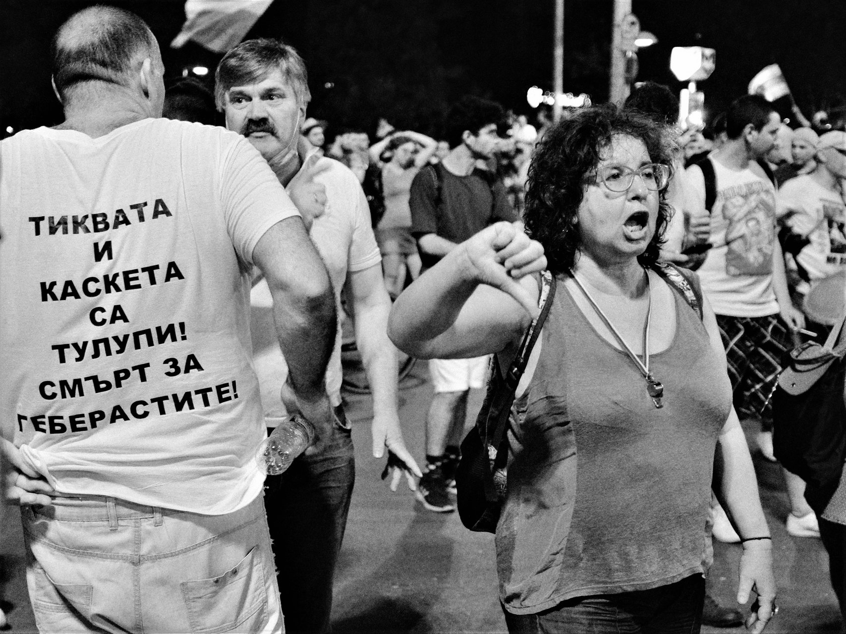 Photo in Reportage | Author Николай Павлов - ntpavlov | PHOTO FORUM