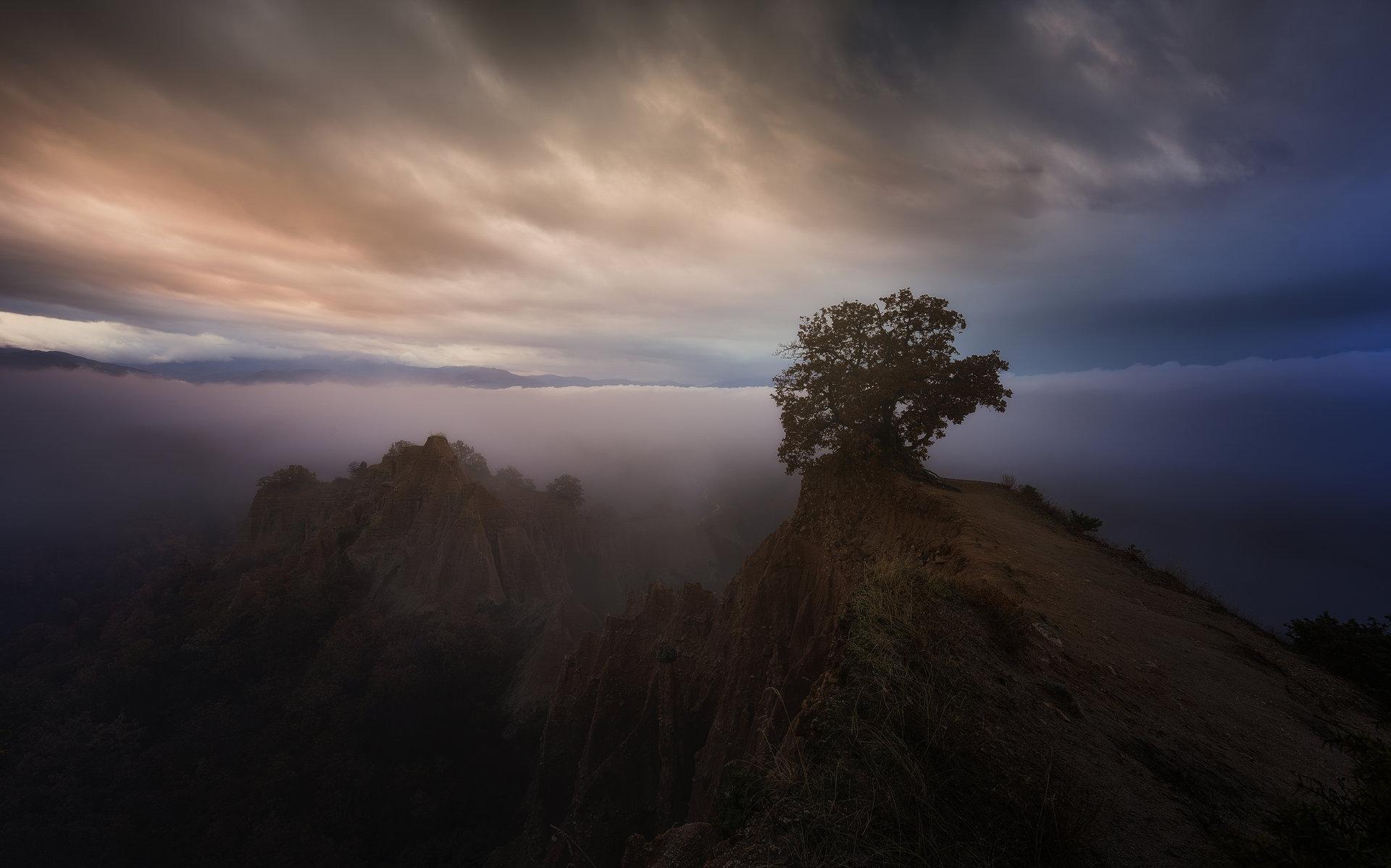 Photo in Landscape | Author Lyubomir Momchilov - Liubendy | PHOTO FORUM