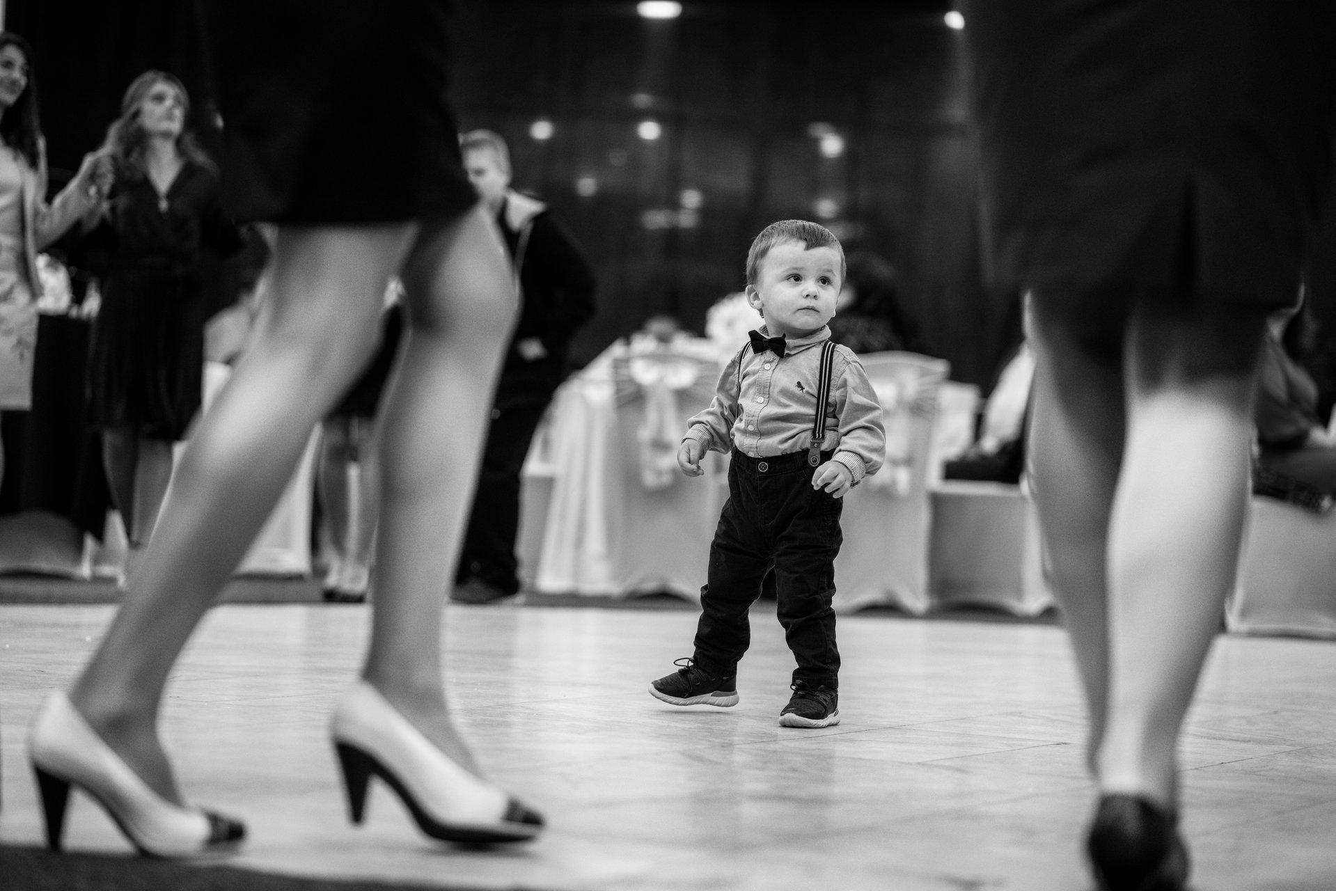 В света на големите :) | Author Zahari Minchev - Zaxo | PHOTO FORUM