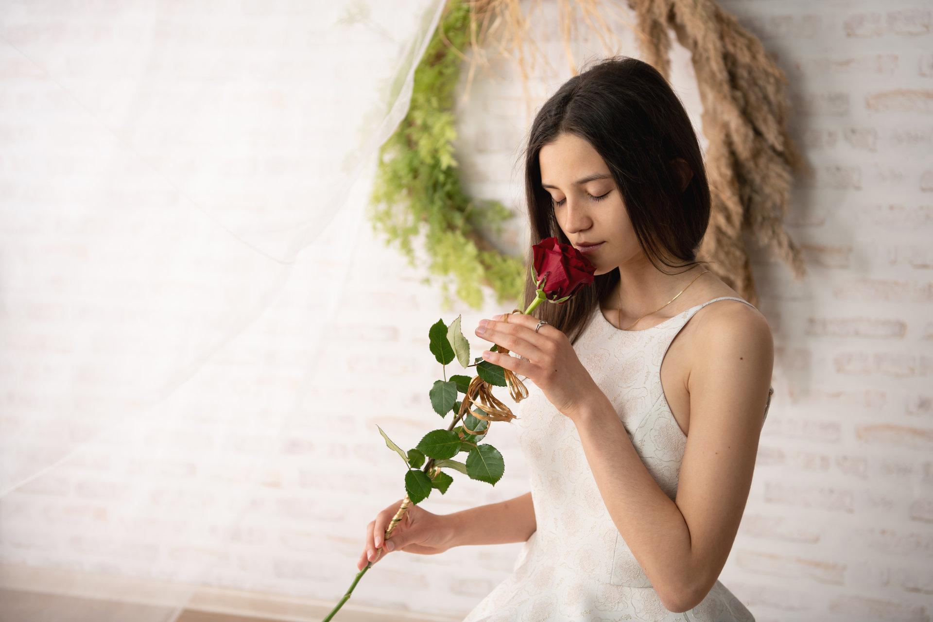 меланхолия | Author Даниела Илиева - dan75 | PHOTO FORUM