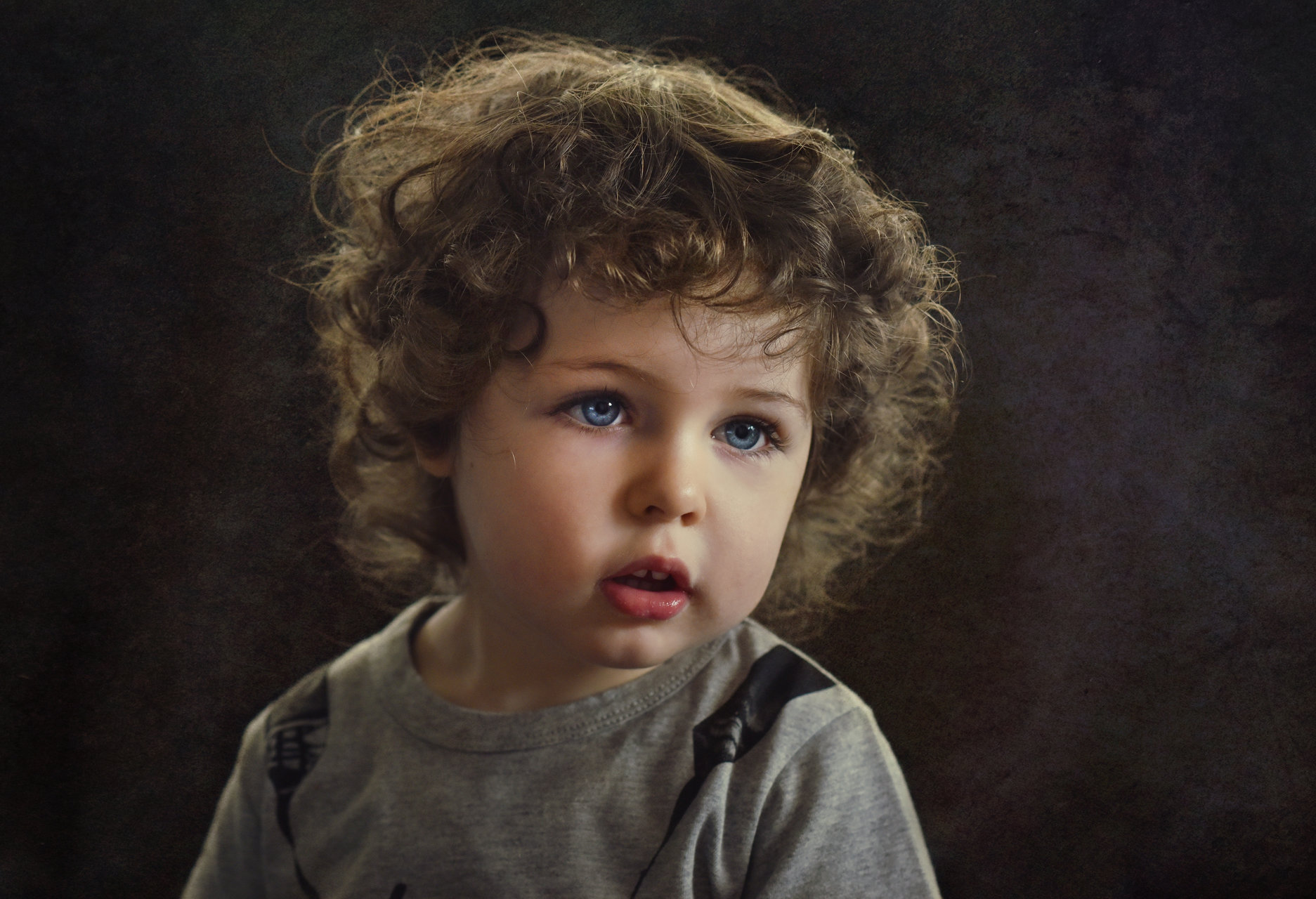 Photo in Portrait   Author reneta kirilova - renkart   PHOTO FORUM