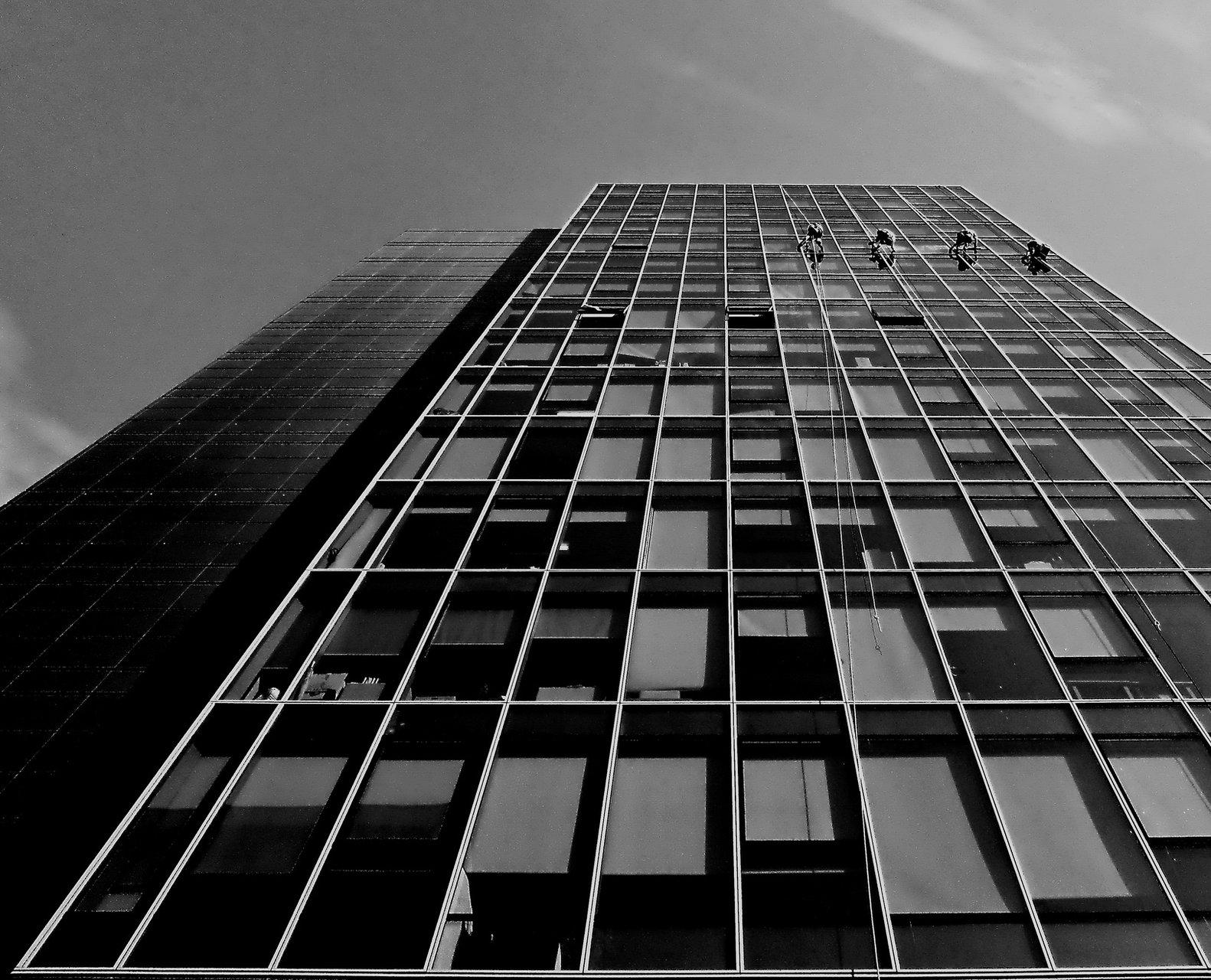 Нагоре,нагоре,нагоре... | Author Dobromir Neykov - Dobnej | PHOTO FORUM