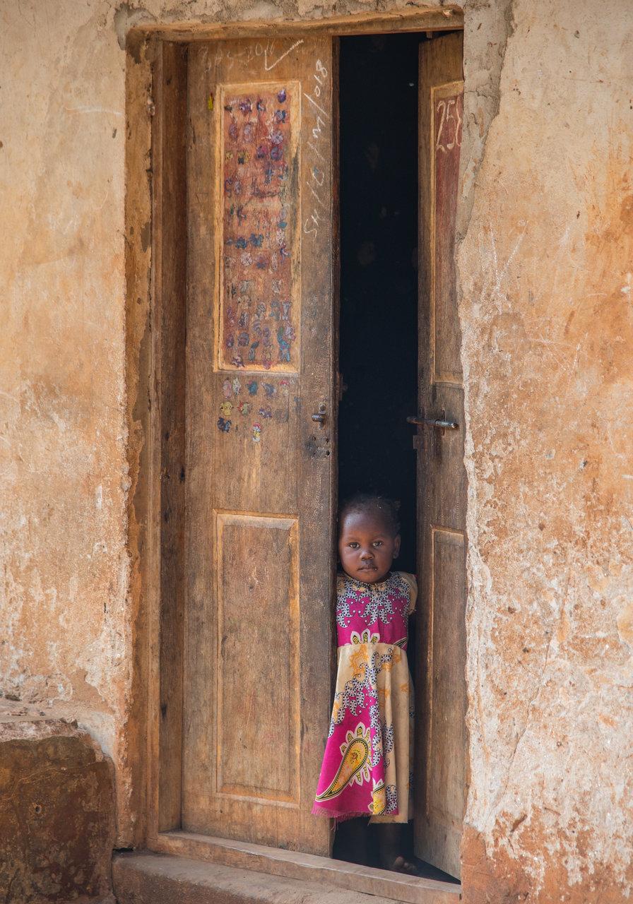 Photo in Travels | Author Neli Staneva - Cinnamon | PHOTO FORUM