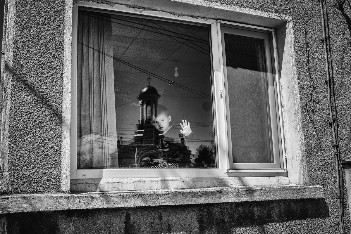 Photo in Street | Author Stefan Kamenov - stephoko | PHOTO FORUM
