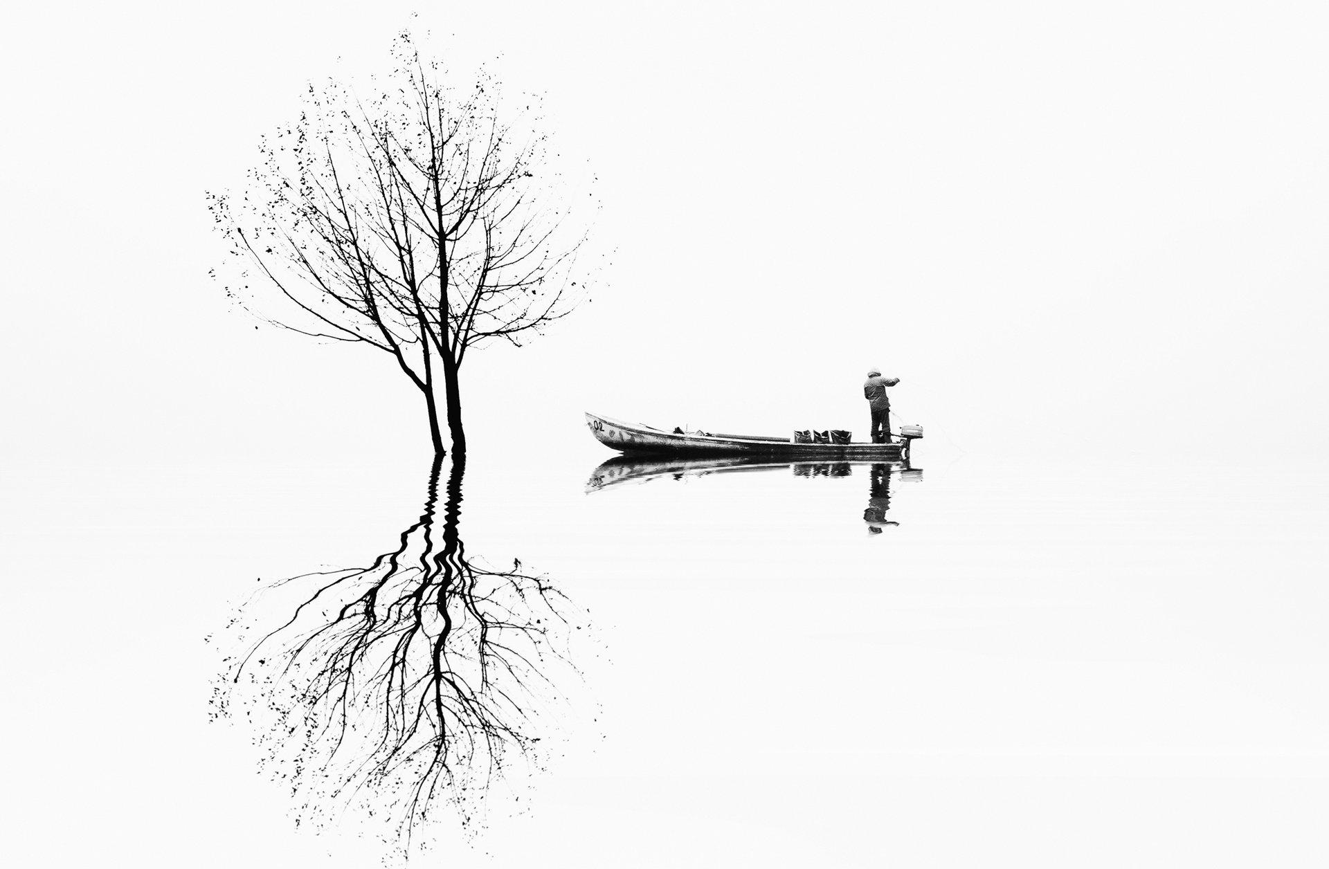 небесни ловци III | Author Мариана Добрева - leica_m | PHOTO FORUM