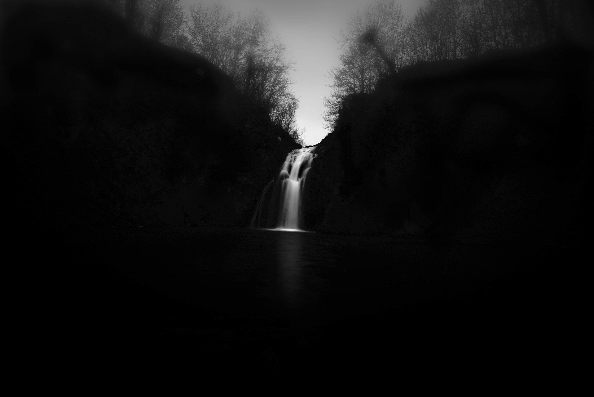 Photo in Experiment | Author Stanislav Lalev - Staffo | PHOTO FORUM