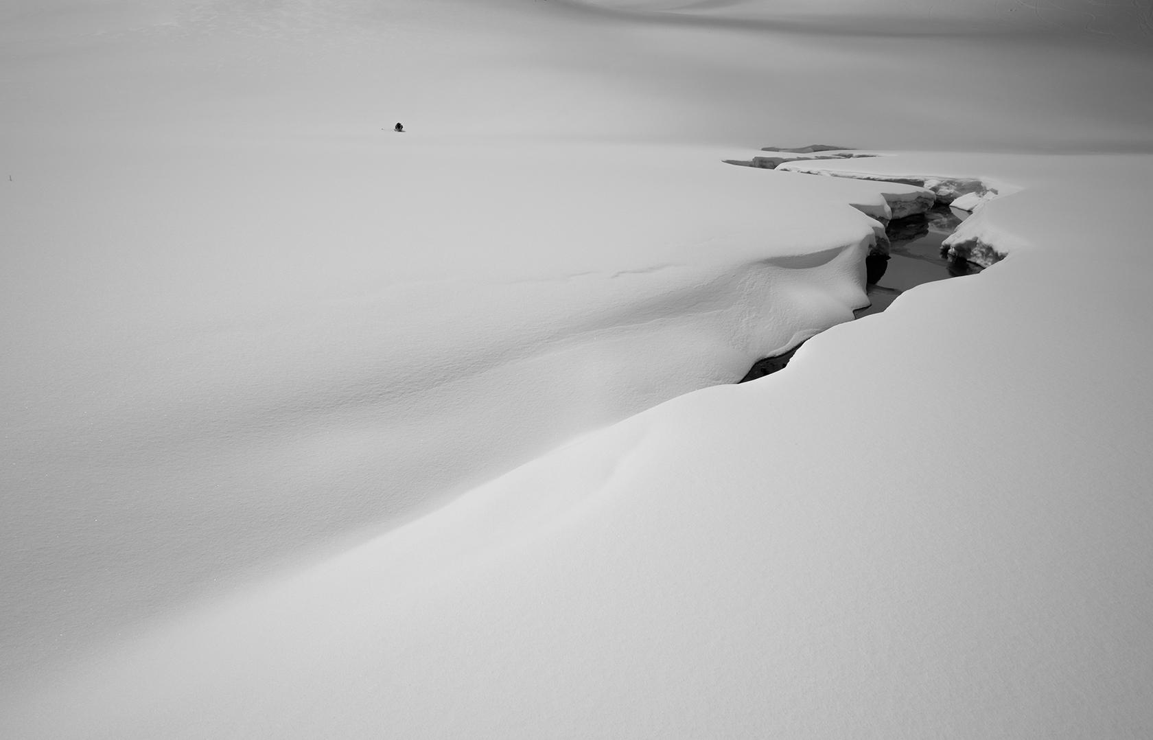 зимно от Александър Андонов - santuco