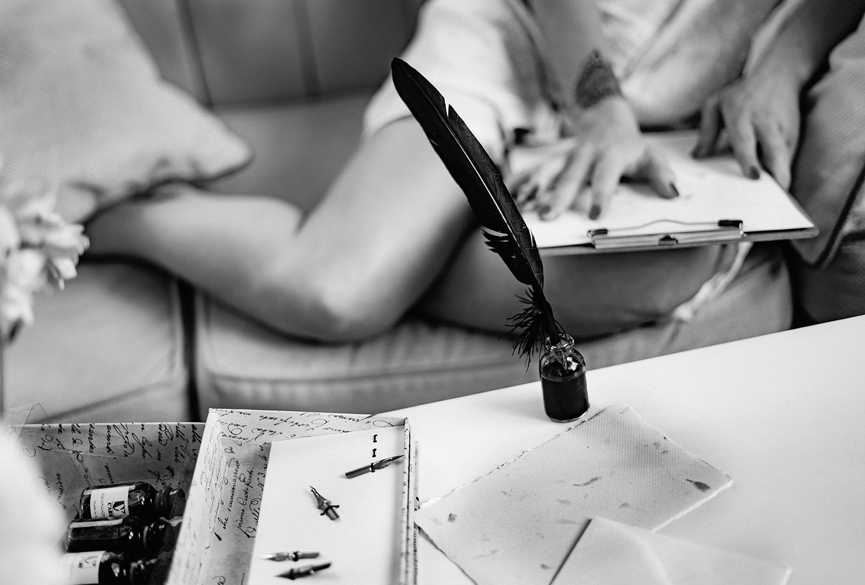 Писма до теб, които не изпращам. | Author Татяна Чохаджиева - shocolad | PHOTO FORUM