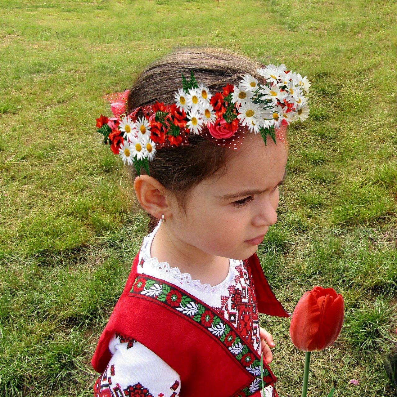 Лаленце се люлее... | Author Диди Христова - elanor11 | PHOTO FORUM