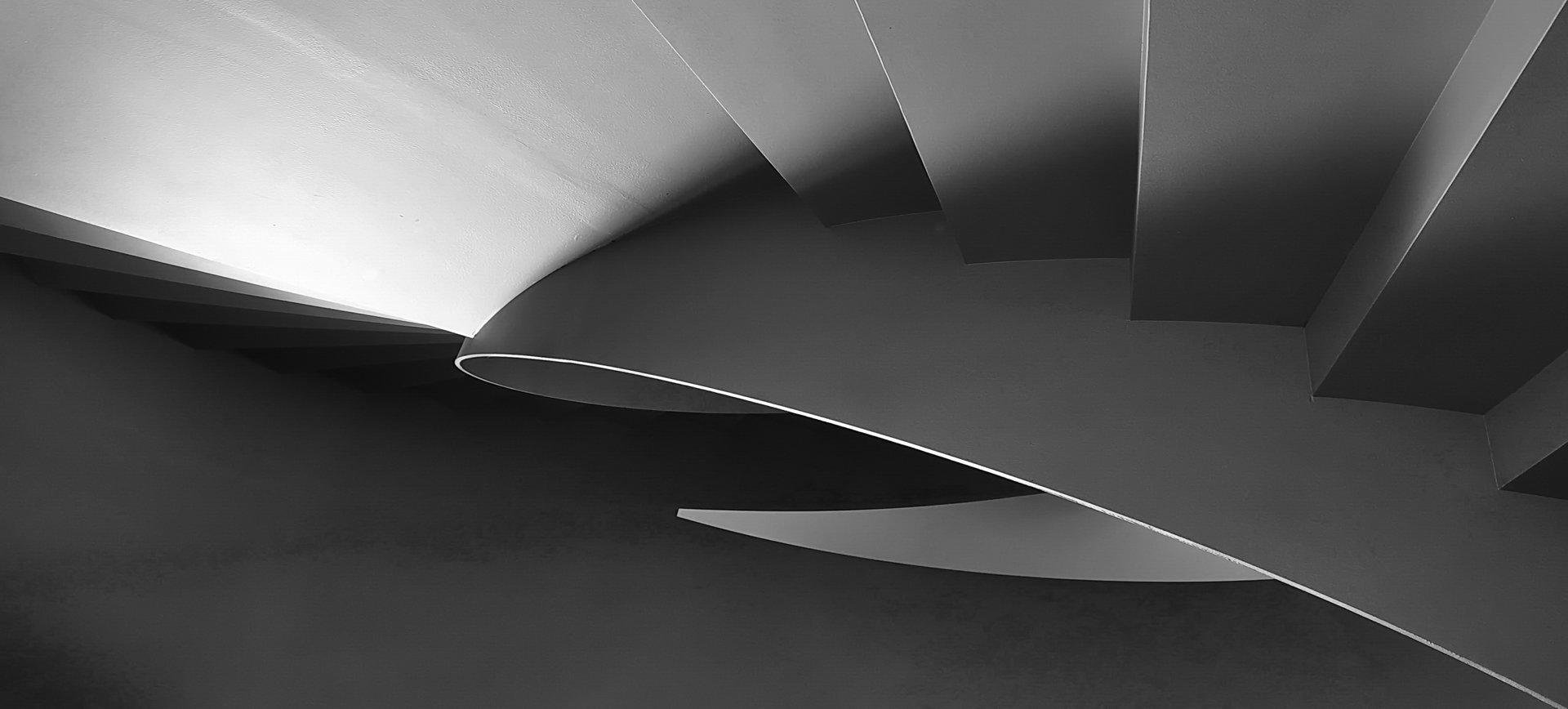 почти абстрактно... | Author dim  - dimiliev | PHOTO FORUM