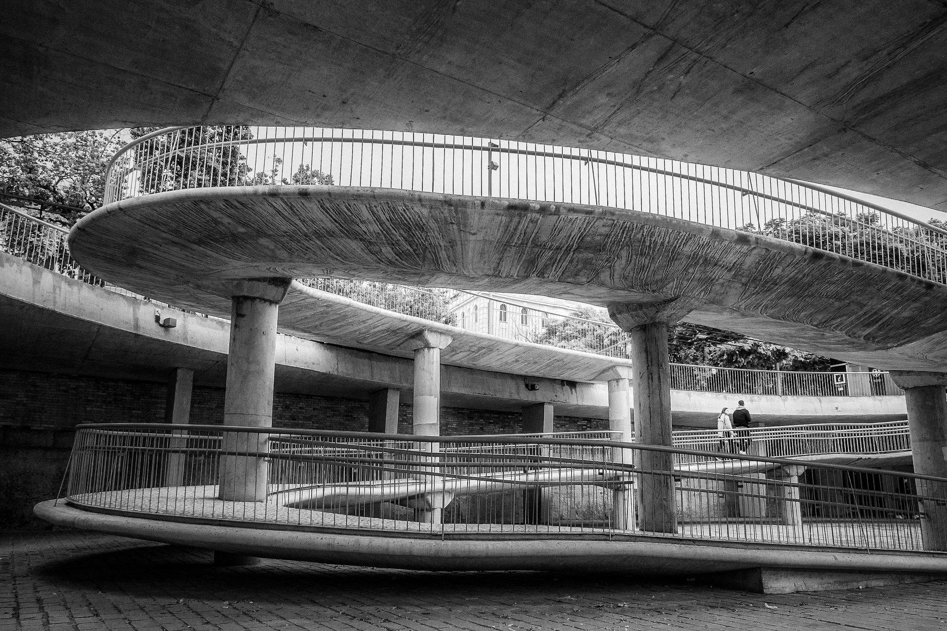Спирали | Author Владимир Димитров - nyamago | PHOTO FORUM