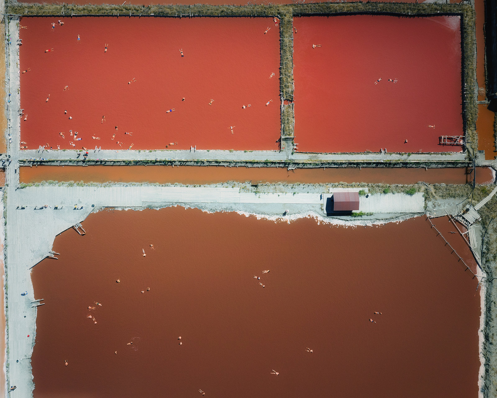 Photo in Aerial | Author Radoslav Sviretsov - rgsphot | PHOTO FORUM