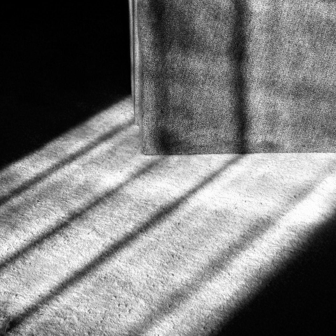 Photo in Abstract | Author Андро  - PhotoJunior | PHOTO FORUM