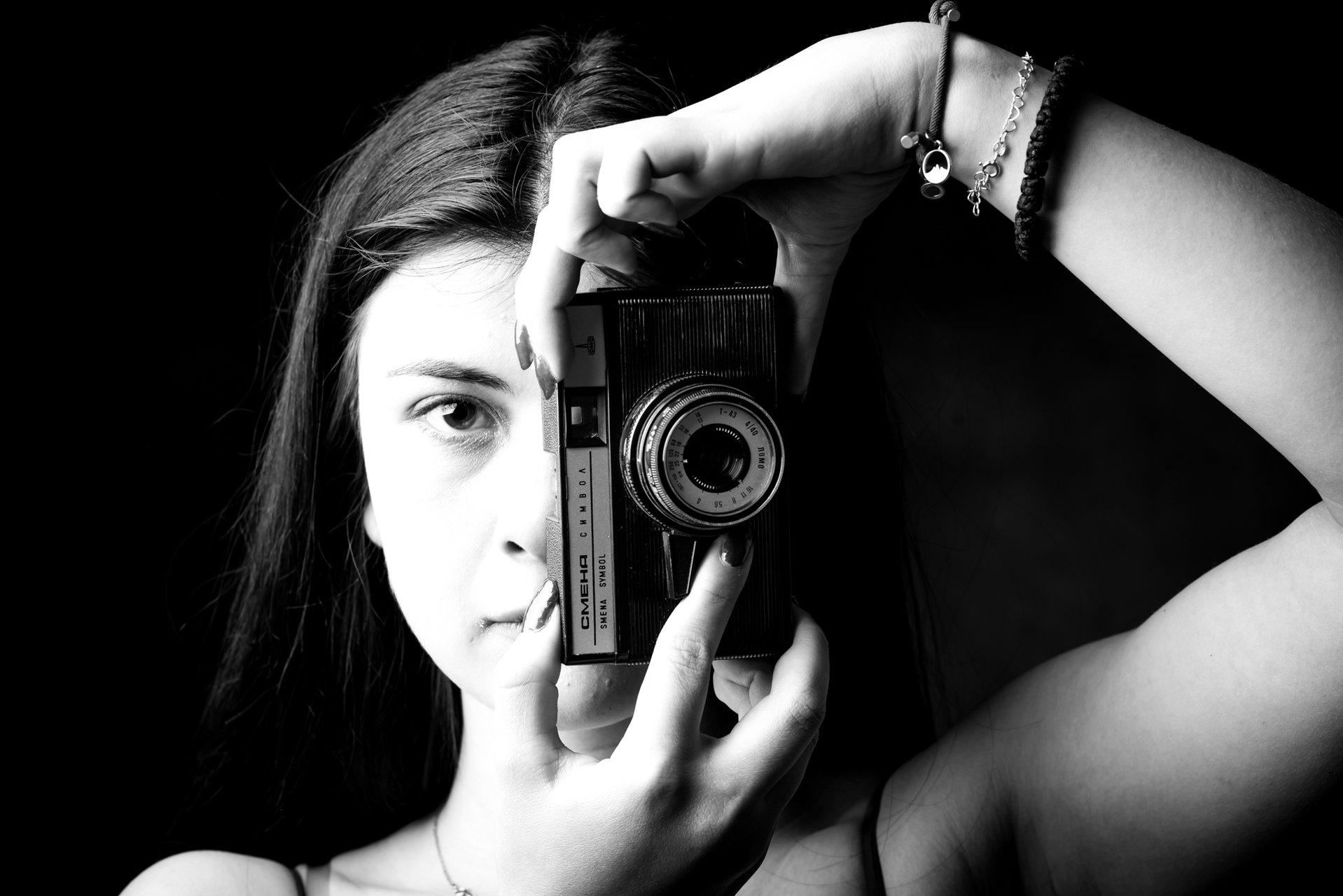 Смяна ... | Author Никола Зафиров - starswriter | PHOTO FORUM