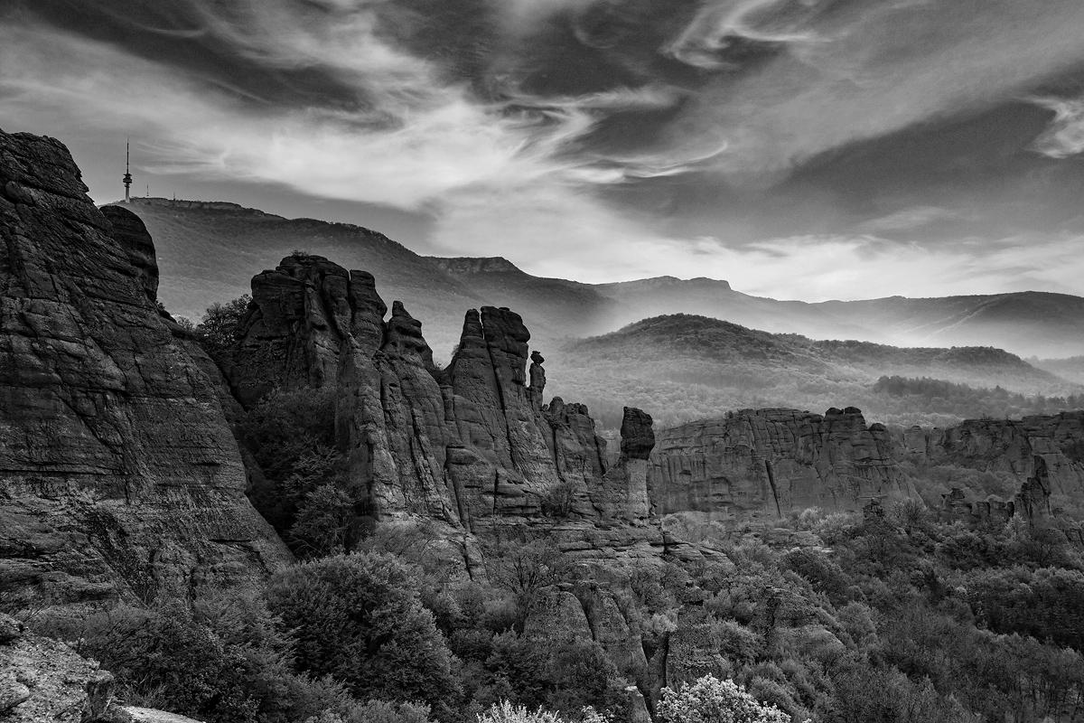 Photo in Landscape | Author Bogdan Stoyko - stb | PHOTO FORUM