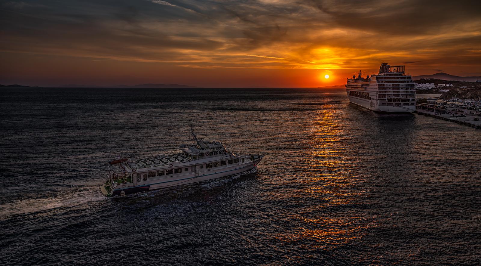 Photo in Travels | Author Красимир Лазаров - kdlaz | PHOTO FORUM