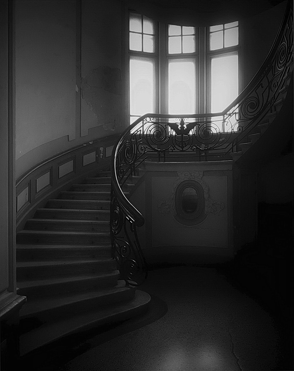 Търговската камара...първата ! Интериор | Author dim  - dimiliev | PHOTO FORUM