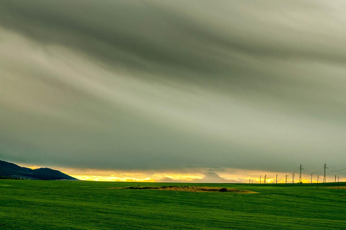 Photo in Landscape | Author Georgi Kizhev - g_kizhev | PHOTO FORUM